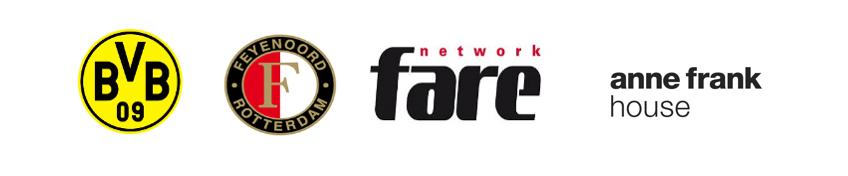 Farenet Logo