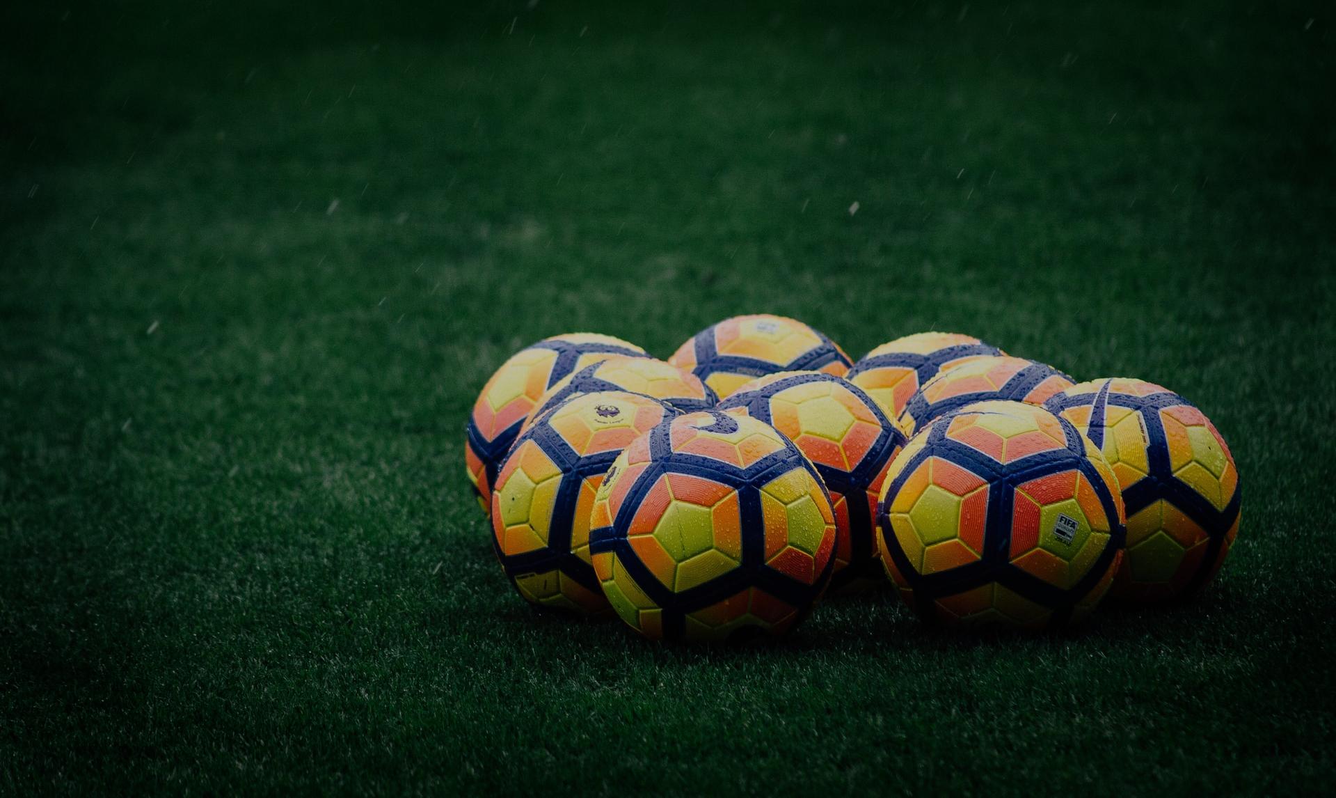 Premier League to Adopt IHRA Definition